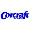 Corcraft_logo.jpg