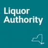 LiquorAuthority_AgencyCard.png