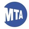 MTA-Logo.jpg