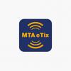 MTAeTix_App_Logo.png