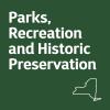 Parks_Generic.png