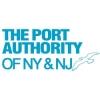 PortAuthority_logo.jpg