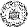 StateEducationDepartment_Logo.jpg