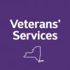Veterans_SocialMedia_Icon.png