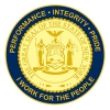 office_of_governor_logo.jpg