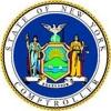 state_comptroller_logo.jpg