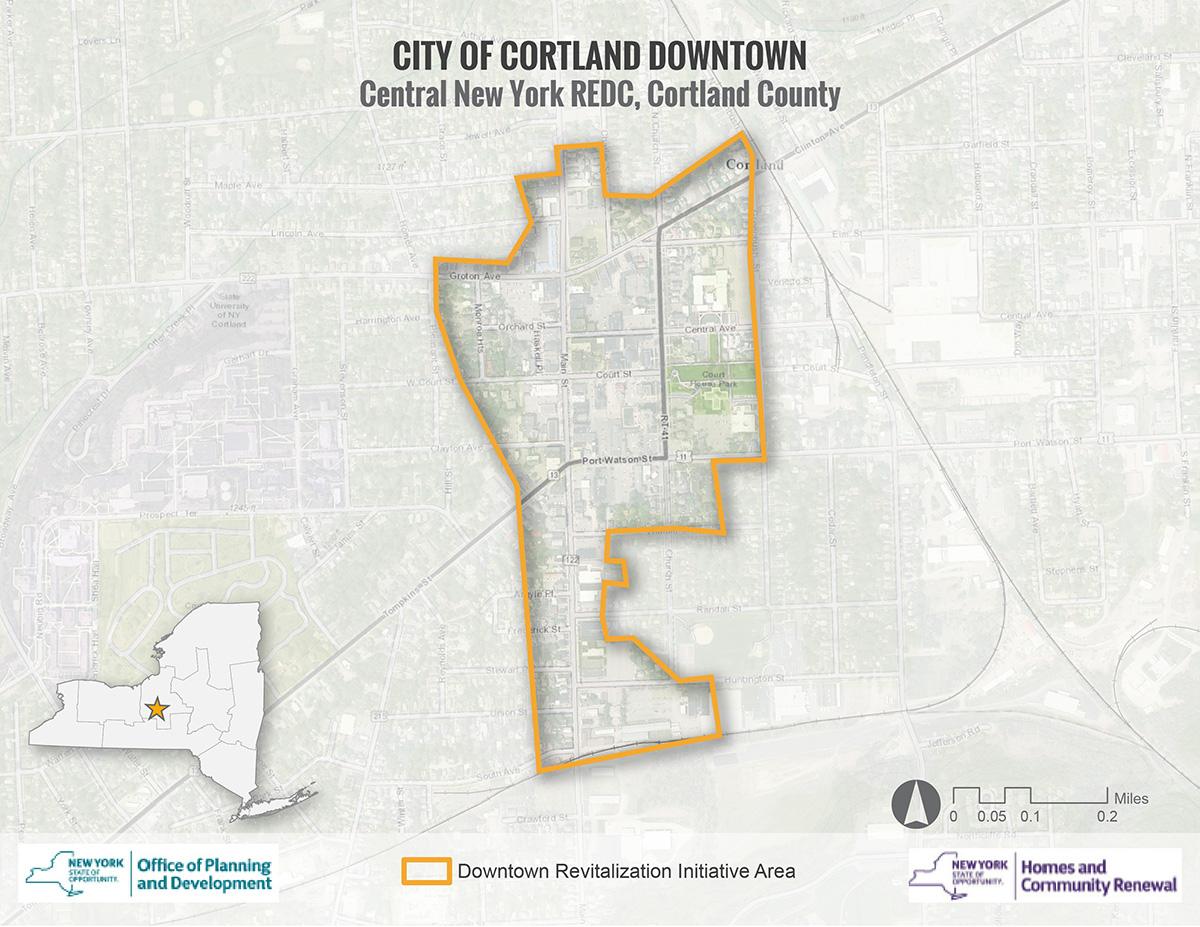 CortlandDRI-01.jpg
