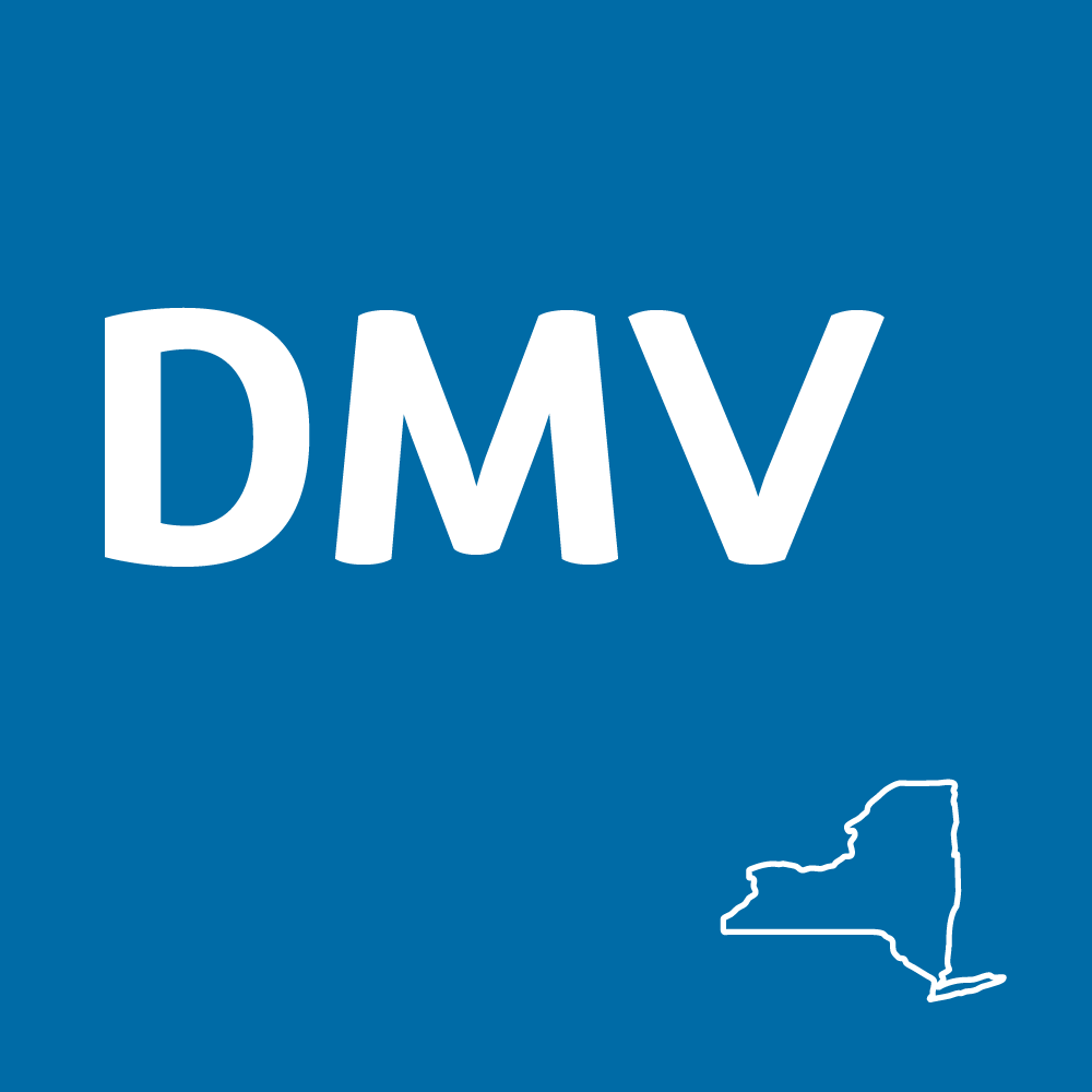 Ny state dept of motor vehicles dept of motor vehicles for Department of motor vehicles brooklyn ny