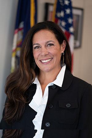 Diane Urso