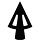 arrowicon2.jpg