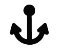 boating_icon_new.png