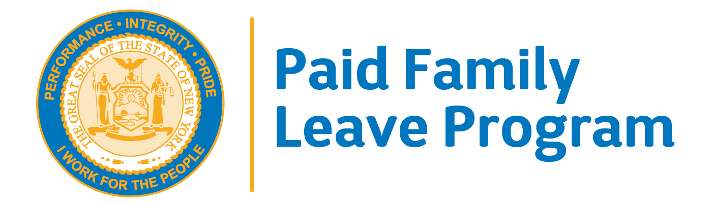 Image result for paid family leave ny